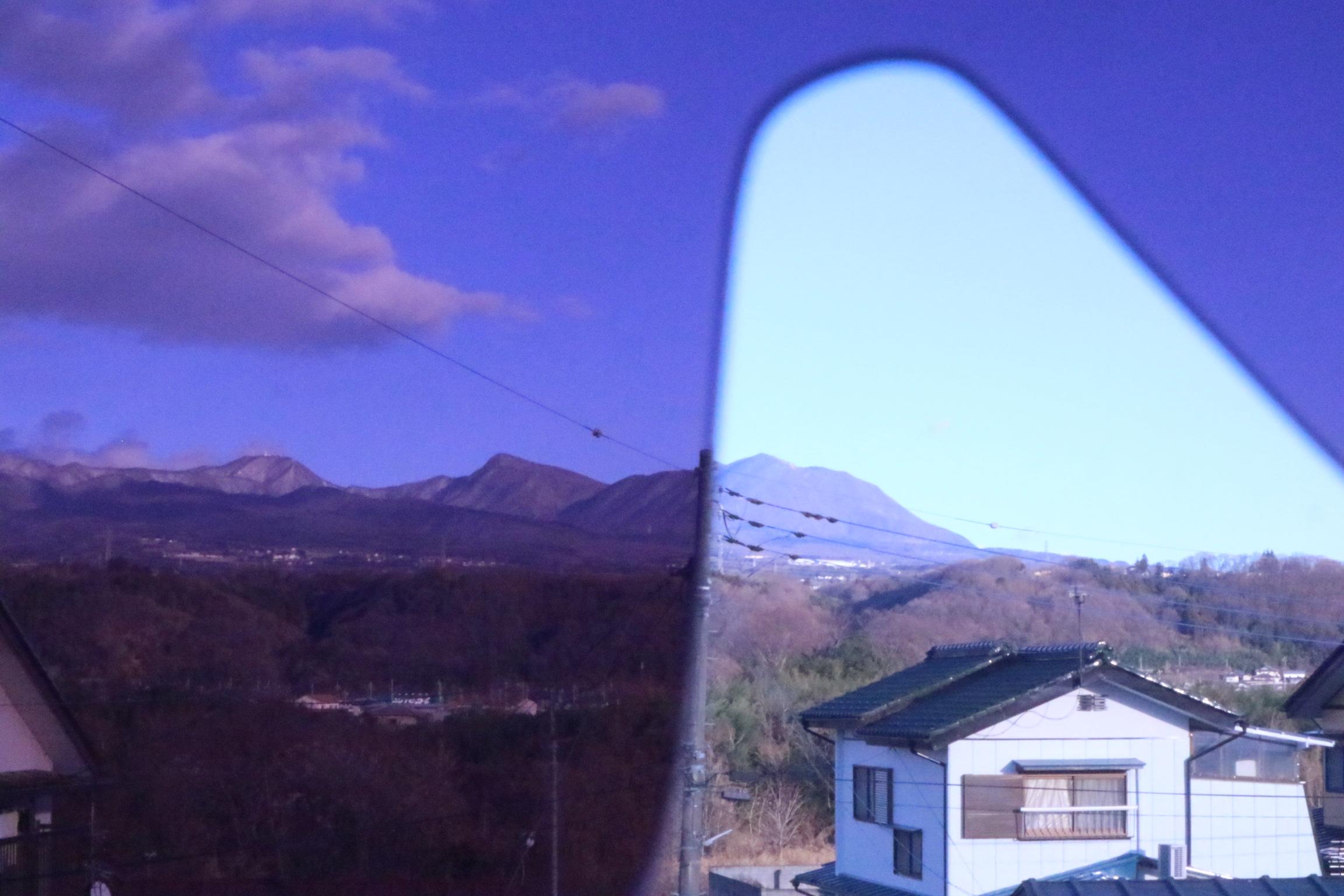 prizm-lens