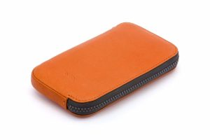 bellroy all condition phone pocket