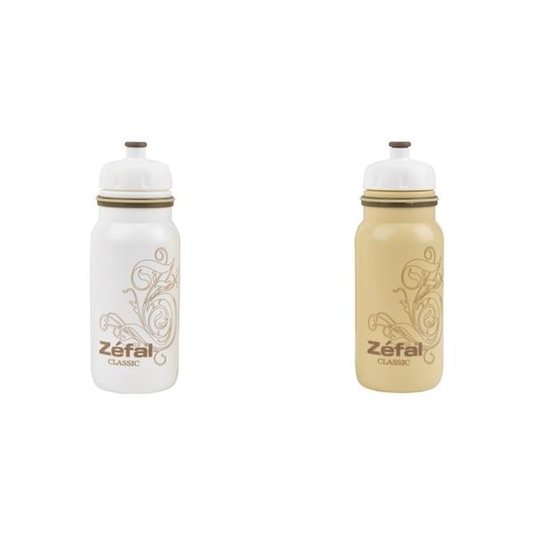 zefal classic bottle