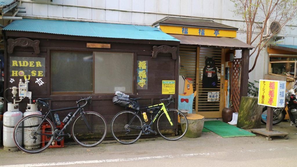福島ライド-5