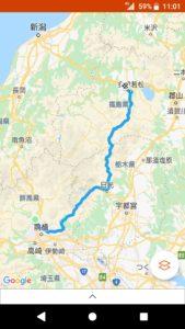 福島ライド-1